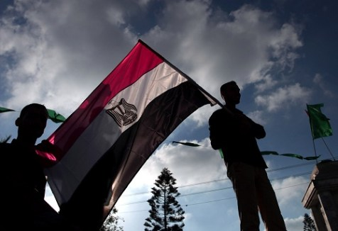 Egypt's security situation casts a shadow
