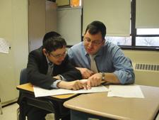 Eller-081712-Teacher