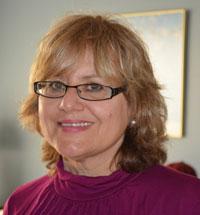 Cheryl Kupfer