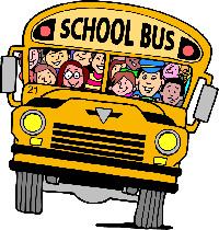 Mayerfeld-083112-Bus