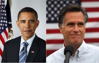 Obama-Romney-082412