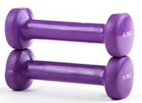 Rosen-081012-Weights