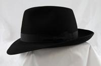 Scheiner-081012-Hat
