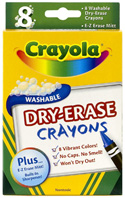 Supplies-083112-Crayons
