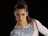 aly_raisman_profile