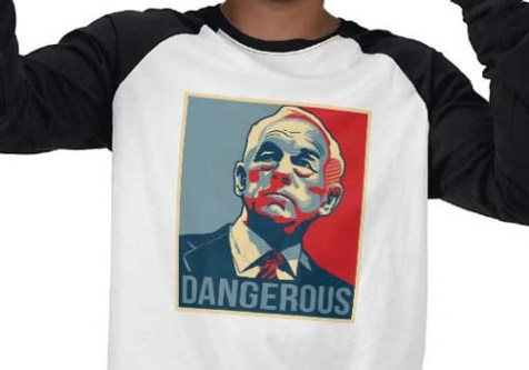 ron_paul_shirt