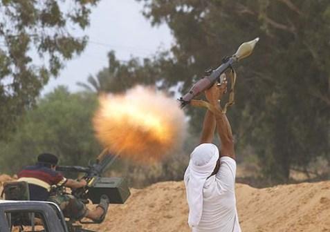 03-Battle for Libya -October 3, 2011-07a