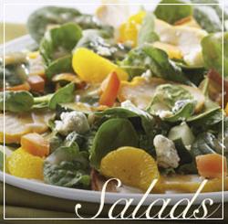 Ansh-092112-Salads