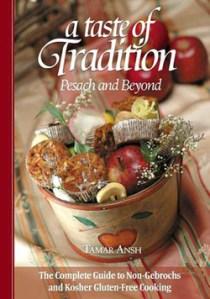 Ansh-092112-Tradition