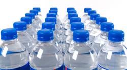 Eller-090712-Bottles