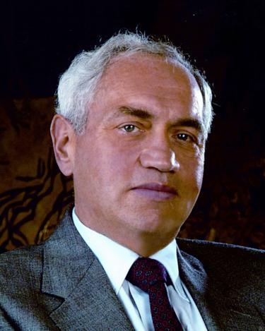 Jerome Schottenstein