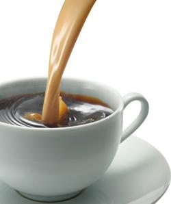 Rosen-091412-Coffee
