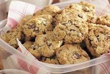 Rothman-090712-Cookies