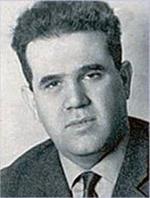 Yossef Gutfreund