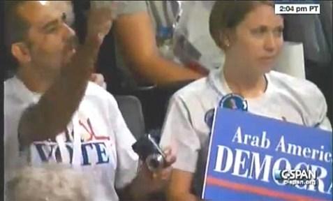 upset_arab_democrats