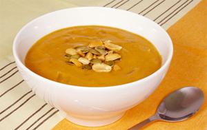 Baim-101912-Soup