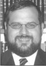 Hertzberg-Rabbi-David