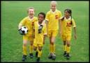 KidSport-Everybody-Is-A-Winner1