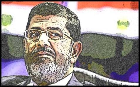 Mohammed-Morsi1.jpeg