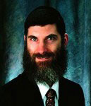 Teller-Rabbi-Hanoch