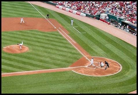 baseball-4-485x335