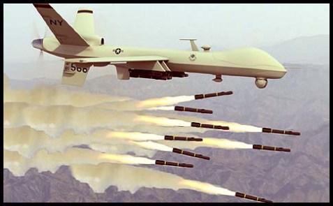 drone-11