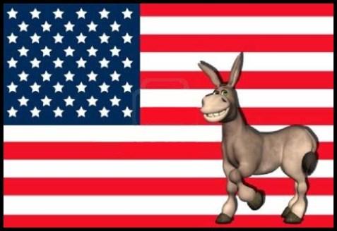 he-usa-flag