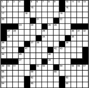 Crossword-Classic-Lit