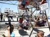 Did Anybody Say 'The Children of Gaza?'