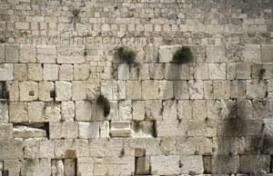 Keeping-Jerusalem