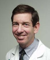 Dr. Alan Astrow