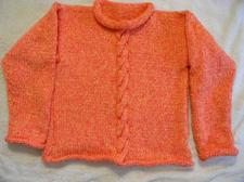Rosen-112312-Sweater