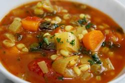 Rothman-112312-Soup