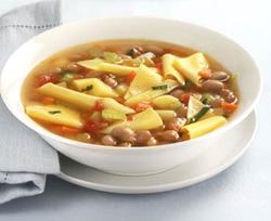 Rovati-110912-Soup