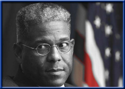Rep. Allen West, R-Fla.