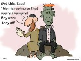 Eisav