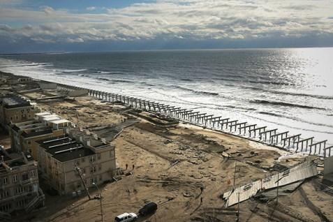hurricane-sandy-rockaway-boardwalk