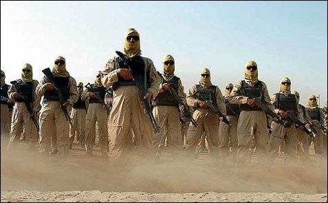 terrorists56646t