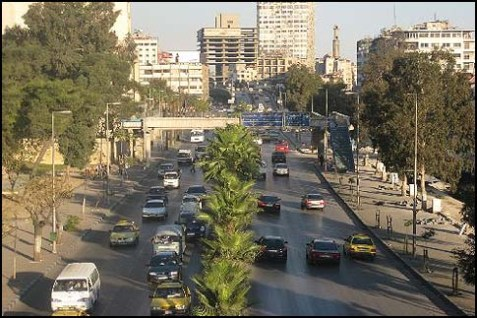 143609-traffic-damascus-syria