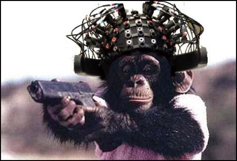 4-monkey-gun