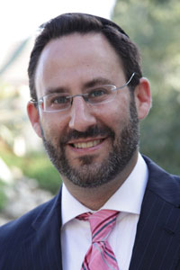 Cohen-Rabbi-Dovid-M