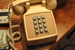 Eller-120712-Phone