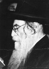 "Rabbi Yonason Steif, zt""l"