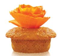Eller-010413-Muffin