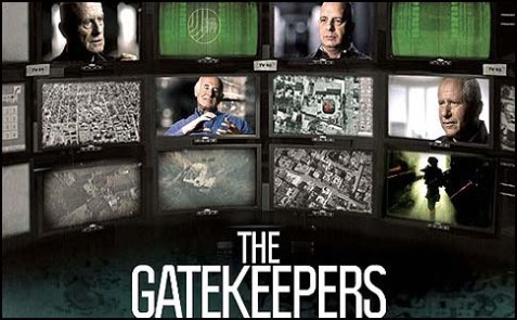 Gatekeepers-FB