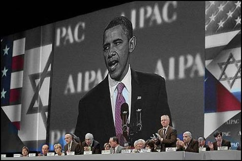 AIPAC