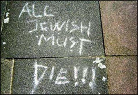Anti-Semitism-012012