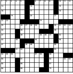 Crossword-Apps