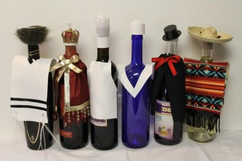Ottensessor-021513-bottles