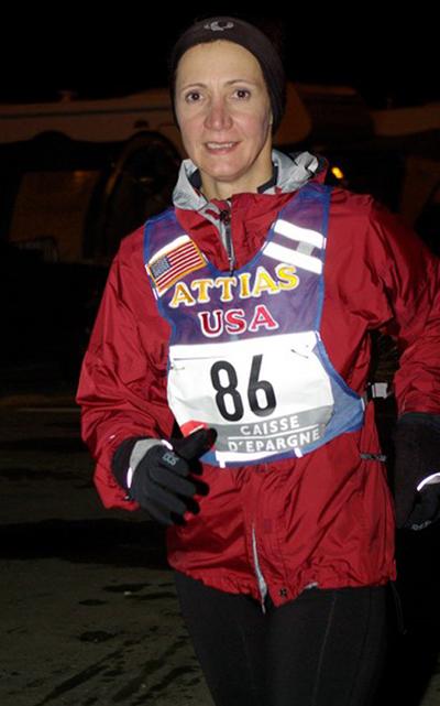 Shulman-021513-Running